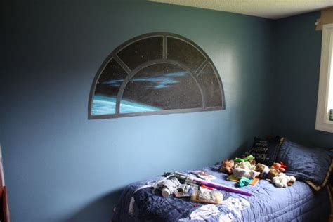 star wars bedroom paint ideas 17 best images about star wars bedroom ideas on pinterest