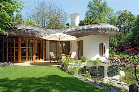 buy house in germany a sardinian inspired round house in germany photos