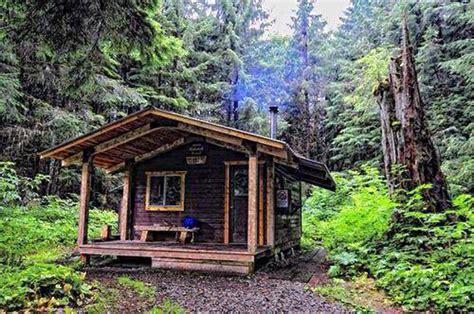 Small House Plans Alaska Grid Alaska Cabin Building