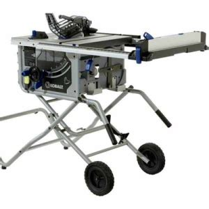 kt1015 10 quot table saw manual need an owners manual