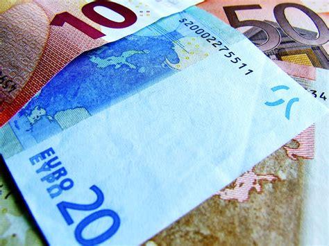 prestiti senza banche prestiti senza busta paga per studenti giornale notizie