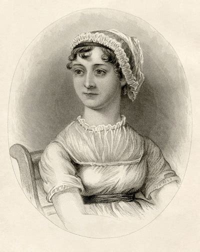 about jane austen her early life and work jane austen 1775 1817 187 jasna