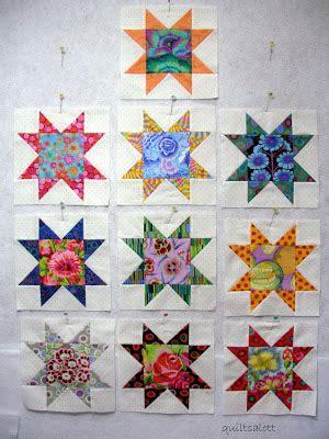 pellon pattern ease pellon easy pattern free patterns