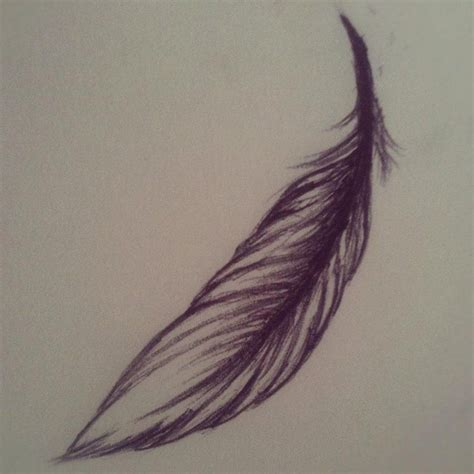 tattoo designs indian feathers future in different colors and my right ear