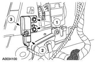 2003 monte carlo fuse box diagram 2001 monte carlo ss fuse diagram abs traction control module location on 2003 monte carlo fuse box diagram