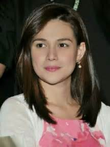bea alonzo haircut bea alonzo simple artist pinterest bea alonzo hair