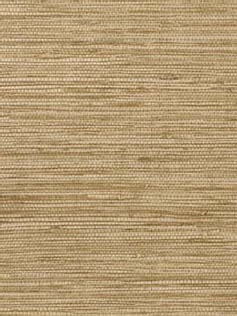 gold grasscloth wallpaper gold grasscloth wallpaper 2017 grasscloth wallpaper