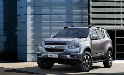2013 best suv july 2013 u s suv and crossover sales rankings top 89