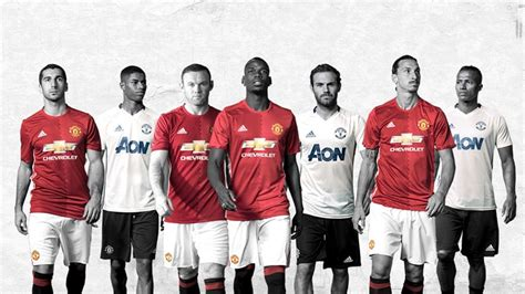 Kpmg Mba Sponsorship by United Target Unexplored Channels As It Builds
