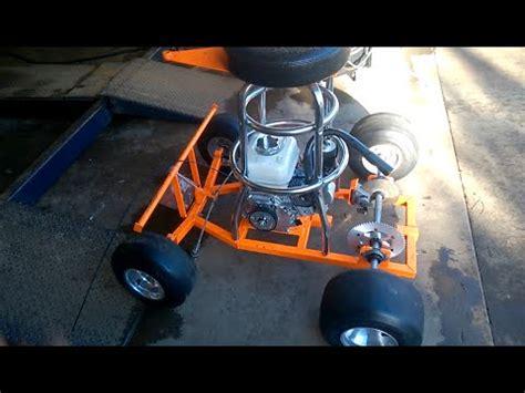 bar stool go cart auto repairs bar stool racer bar stool go kart