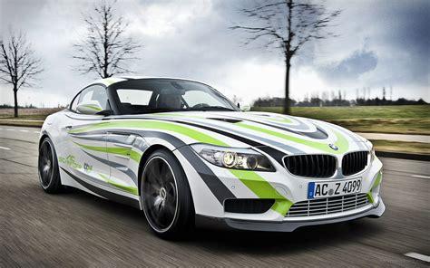 bmw car images hd 2011 bmw concept car wallpaper hd car wallpapers