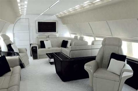 jet room rising runway versace s collaboration with airbus and augusta westland haute living