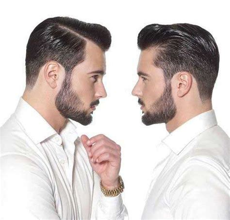 hairstyles for latino men popular short hairstyle 50 best mens haircuts mens hairstyles 2018