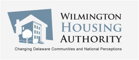 Wilmington Housing Authority Section 8 by Housing Authorities In Wilmington Rental Assistance