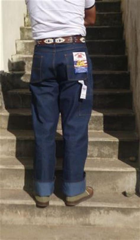 round house jeans jeans de travail charpentie round house