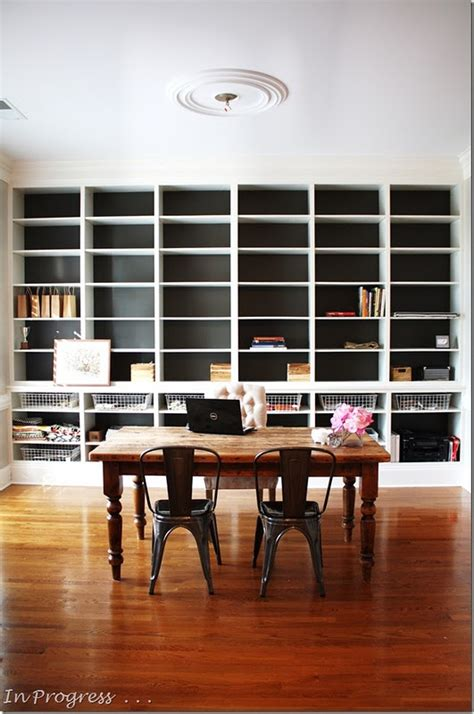 Turning Formal Dining Room Into Library 11 Best Images About For Nicoledd On Touch Of