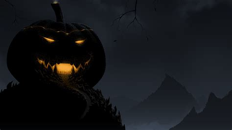 halloween themes download halloween wallpapers 92 free desktop wallpapers cool