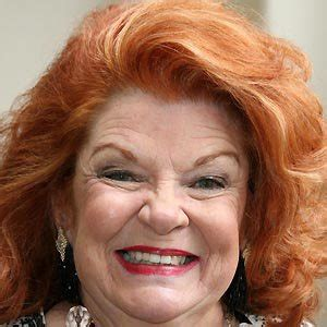 The Bold And The Beautiful Darlene Conley Dies At 72 by Darlene Conley Bio Facts Family Birthdays