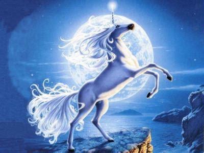 imagenes mitologicas sagradas y magicas la leyenda del unicornio cuentos de hadas fullblog