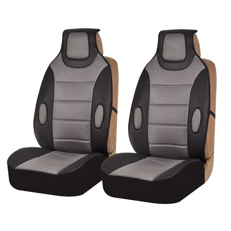 seat covers for suv seat cushion pad for auto car suv truck front seat