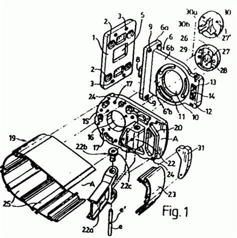 toldos catala catala accesorios para toldos s l 6 patentes modelos y