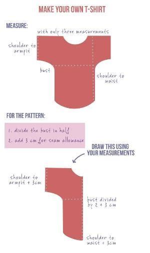 pattern maker tutorials bra pattern drafting tutorial