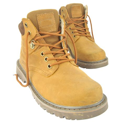 Boots Safety Shoes Kode Sc09 safety footwear