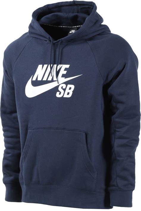 Sweater Nike Sb nike sb sweater