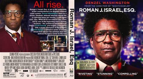 j israel esq j israel esq dvd covers labels by covercity