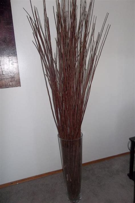 decorative sticks for the home pin by b on for the home pinterest