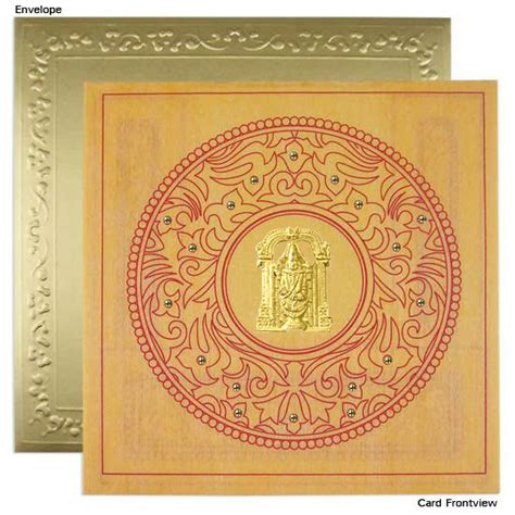 indian wedding card content in has south indian wedding invitation cards transformed with changing times