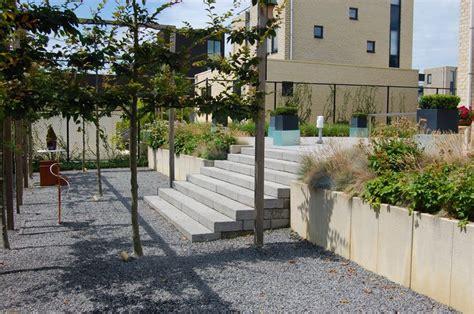 Tuin Met Hoogteverschil by 21 Best Images About Tuin Ideeen On Gardens