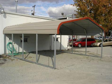 carport sales cardinal sales 765 529 2677 cargo trailers haulmark