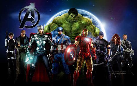 Avanger Besar gambar mewarnai the avenger mewarnai gambar