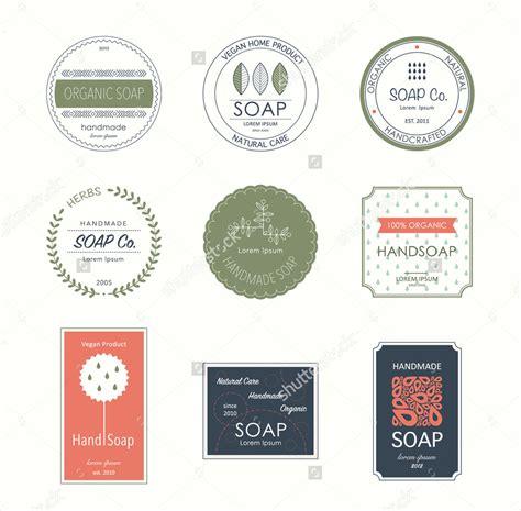 design label in html 16 soap label designs design trends premium psd