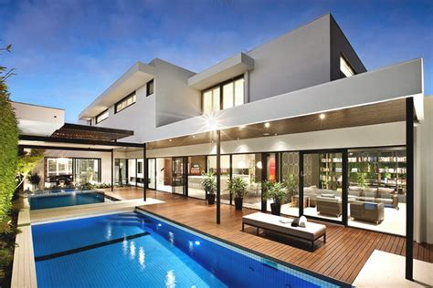 contemporary balaclava home luxury topics luxury portal