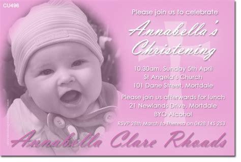 cu christening girl annabella girls christening