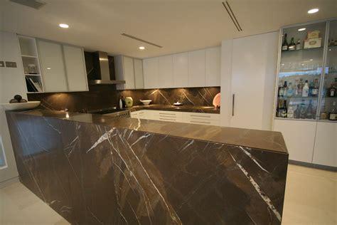 Kitchen Backsplash Tiles Austrend Marble Amp Granite Stonemason Perth Engineered