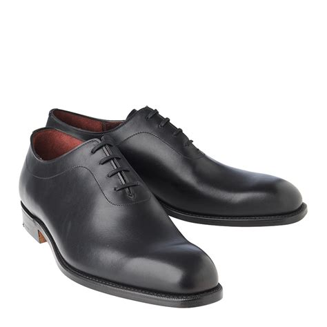 lacing oxford shoes oxford shoe laces 2016 style