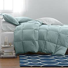 the company store down comforter cabana stripe comforter for the home pinterest