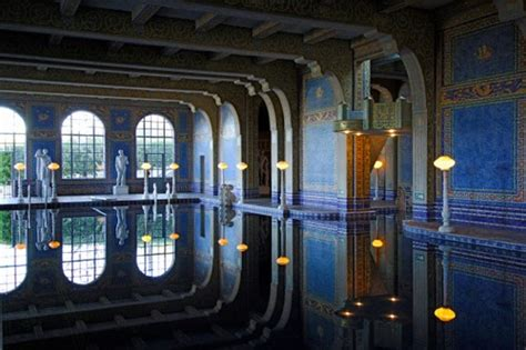 most expensive house interior 10 most expensive houses in the world wonderslist