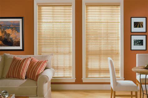 persianas de madera persianas de madera en monterrey persianas black out