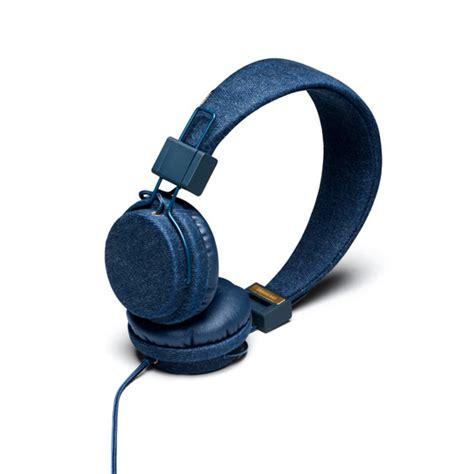 Headset Urbanears Plattan urbanears plattan denim headphones proe beats