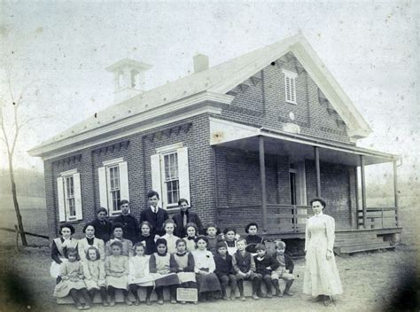 one room schoolhouse bmwbmw view topic the mystery of the one room schoolhouse