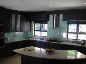 awesome kitchens brackenfell western cape