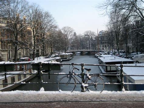 fotos venecia invierno 193 msterdam en invierno im 225 genes y fotos