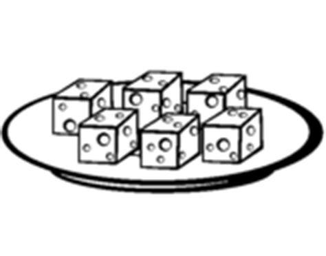 imagenes para pintar queso dibujos de quesos para colorear dibujos net