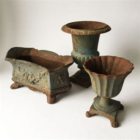 Large Planter Pots For Sale by Large Indoor Plant Pots For Sale In Uk View 76 Bargains