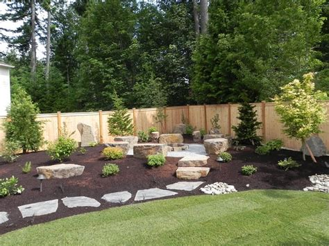 seattle landscaping snohomish wa photo gallery
