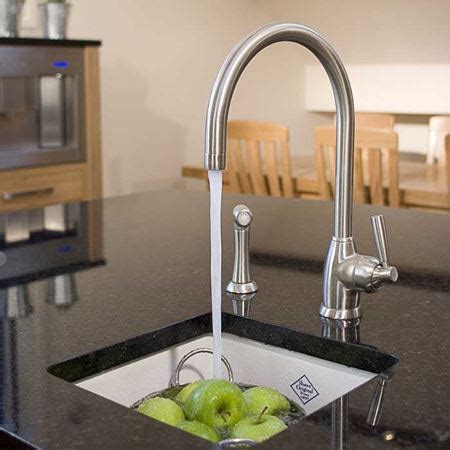 sinks and taps kitchen kitchen sinks taps